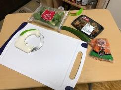 New contraptions to make better salad. Crisp Salad Works, I'm comin' for ya.