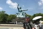 #90 Jay's Visit to Nagasaki